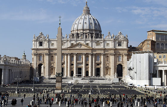 Alcaldes_Vaticano_Cambio_Climatico_Esclavitud_Alcaldes_de_Mexico