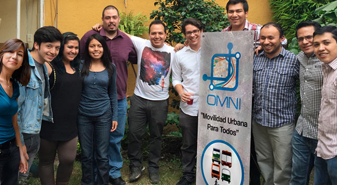 App_para_Transporte_Publico_Alcaldes_de_Mexico