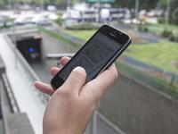 Diseñan app para mejorar movilidad en transporte público