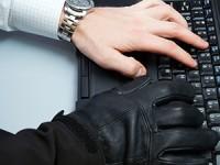 Dependencias gubernamentales las más afectadas por delitos cibernéticos
