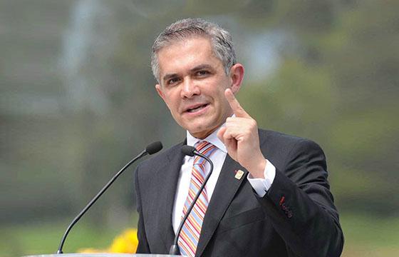 Cambios_Gabinete_Mancera_Alcaldes_de_Mexico