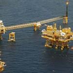 Capacitarán a profesionistas para el sector energético