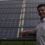 Los retos para el uso masivo de celdas solares