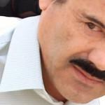 """EU advirtió nueva fuga de """"El Chapo"""""""