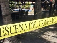 Diez cifras sobre homicidios y secuestros en México