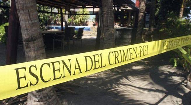 Cifras_homicidios_Mexico_Alcaldes_de_Mexico_Julio_2015