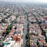 Municipios mexicanos, ¿malos vecinos?