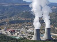 Energía nuclear entre México y Francia, lo que establece el acuerdo
