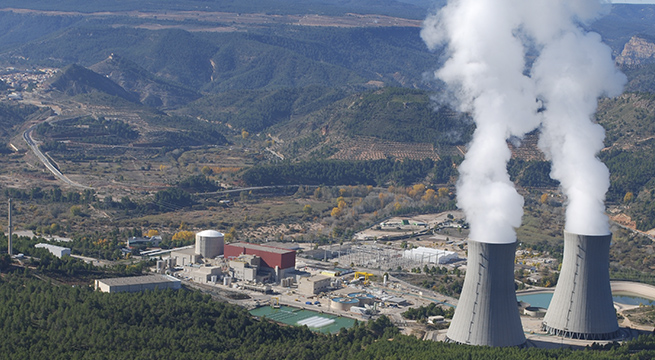 Convenio_energia_nuclear_Mexico_Francia_Alcaldes_de_Mexico_Julio_2015