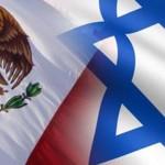 Fomentan competitividad en México e Israel
