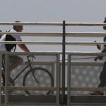 Impartirá el Colef curso a distancia sobre migración