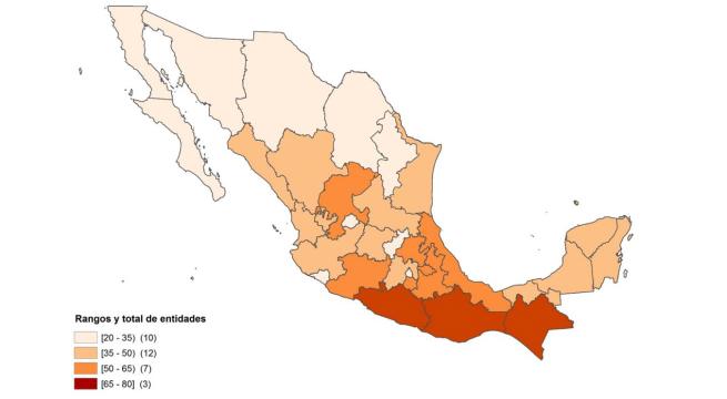 Datos_Pobreza_Mexico_Mapa_Alcaldes_de_Mexico_Julio_2015