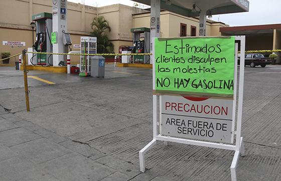 Desabasto_combustible_diez_estados_Alcaldes_de_Mexico
