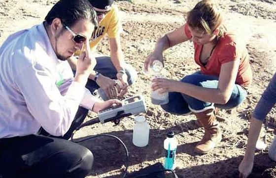 Desalinizar_Pozos_Agricolas_Sonora_Alcaldes_de_Mexico_Julio_2015