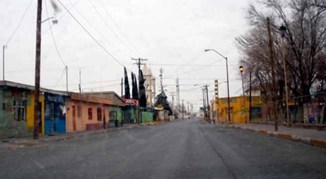 Dezplazados_Mexico_Violencia_Alcaldes_de_Mexico_Julio_2015