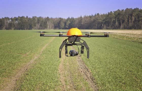 Drones_Fumigacion_Fertilizacion_Alcaldes_de_Mexico
