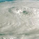 Necesarias políticas educativas para disminuir riesgo ante desastres