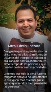 Edwin_chazaro_01