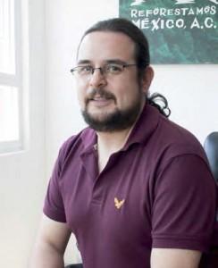 Emilio Cruz Sanchez
