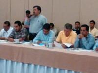 En 10 años han sido asesinados 73 alcaldes en México