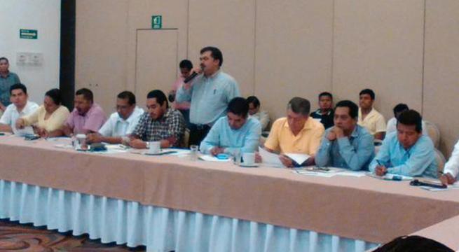En_10_años_73_alcaldes_asesinados_Alcaldes_de_Mexico_Julio_2015