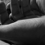 En México hay 266 mil personas en situación de esclavitud