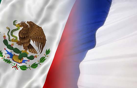 Firman_Acuerdos_Mexico_Francia_Alcaldes_de_Mexico
