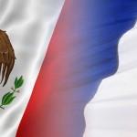 Francia y México firman acuerdos de investigación e innovación