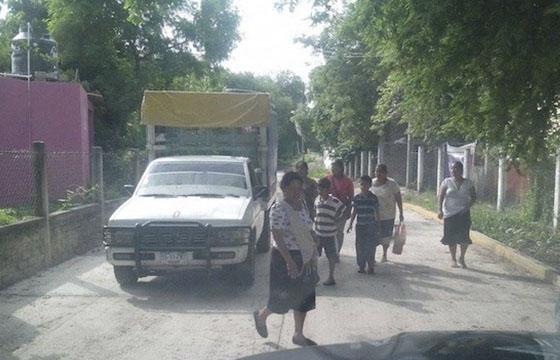 Huyen_Tinaja_Guerrero_Alcaldes_de_Mexico_julio_2015