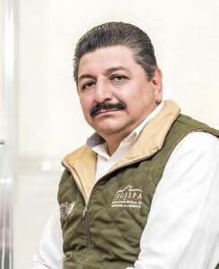 Ignacio Millan Tovar