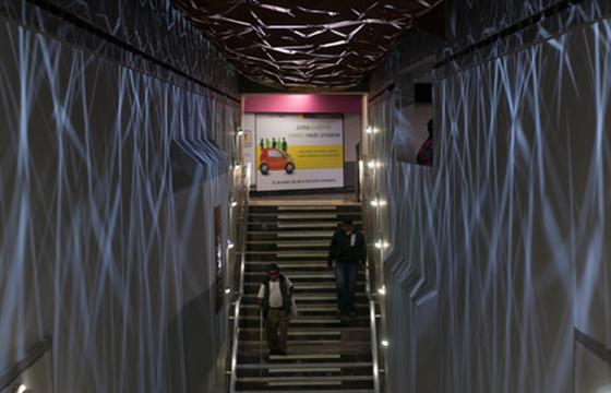 Isabel_la_Catolica_Metro_Alcaldes_de_Mexico_Julio_2015