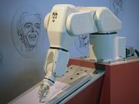 Se podrían necesitar nuevas leyes para regular inteligencia artificial