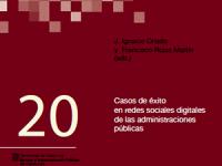 Casos de éxito en redes sociales de las administraciones públicas