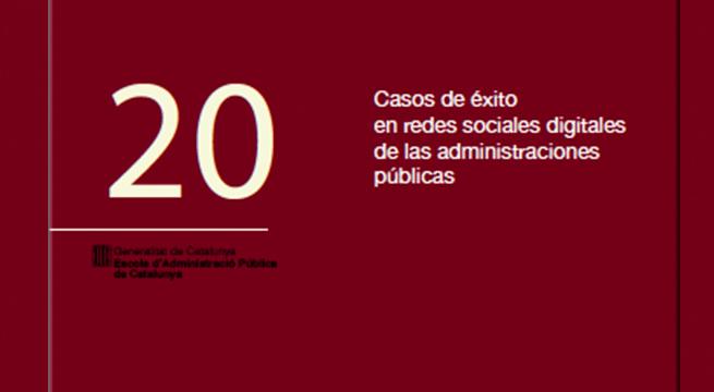 Libro_Casos_Exito_redes_sociales_Alcaldes_de_Mexico_Julio_2015