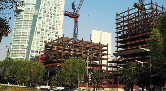 Manufactura_Construccion_crecimiento_Alcaldes_de_Mexico_Julio_2015