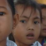 México debe fortalecer políticas públicas dirigidas a la niñez: BID
