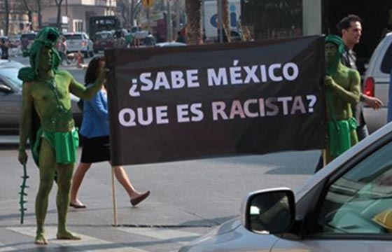 Mexicanos_a_la_Trump_Alcaldes_de_Mexico