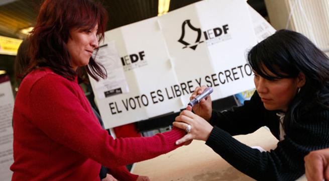 Mujeres_sufren_acoso_comites_ciudadanos_Alcaldes_de_Mexico_Julio_2015