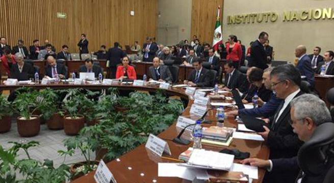 Multa_INE_392mdp_Partidos_Alcaldes_de_Mexico