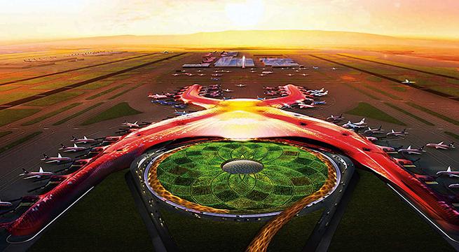 NAICM-Aeropuerto-DF