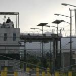 El Chapo evadió sistemas de seguridad avalados internacionalmente: Osorio Chong
