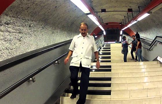 Piano_Metro_Alcaldes_de_Mexico_Julio_2015