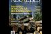 Hacia una tala sustentable