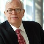 Presupuesto no debe solo resolver problemas, sino prevenirlos: Heckman