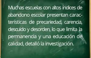 Prioritario_evitar_deserción_escolar_politicas_publicas_Alcaldes_de_Mexico