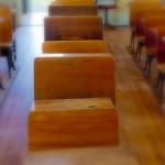 Prioritario evitar deserción escolar con políticas públicas: expertos