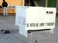 Alcaldesas electas en Chiapas supera la mitad de las que hubo en 100 años