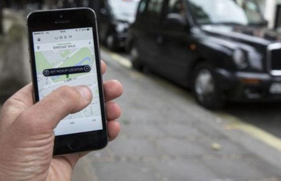 Reglas_Operacion_Uber_Cabify_Alcaldes_de_Mexico