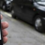 En quince días Uber y Cabify operarán en el D.F. con nuevas reglas