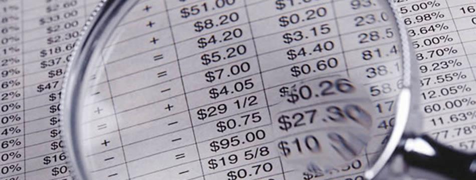 Rendicion-de-Cuentas-Transparencia